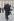 Jorge Mario Bergoglio (né en 1936), lors de la cinquième congrégation des cardinaux, avant le Conclave. Vatican (Italie), 4 mars 2013. © TopFoto / Roger-Viollet