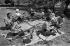 Cuba, vers 1960. © Gilberto Ante/Roger-Viollet