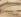 Bassin de la Villette, quai de la Loire, vers 1905-1906. Photographie d'Eugène Atget (1857-1927). Paris, musée Carnavalet. © Eugène Atget / Musée Carnavalet / Roger-Viollet