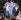 Partisans de Benazir Bhutto (1953-2007), femme politique pakistanaise, manifestant contre Pervez Musharraf et l'état d'urgence. Karachi (Pakistan), 11 novembre 2007.  © Ilyas Dean/The Image Works/Roger-Viollet
