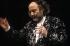 11 avril 2018 : Mort de Jean-Claude Malgoire (1940-2018), musicologue et chef d'orchestre français, à l'âge de 77 ans © Colette Masson / Roger-Viollet