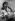 Michael Jackson (1958-2009), chanteur américain, lors d'un concert au stade Wembley. Londres (Angleterre), 14 juillet 1988. © Fiona Hanson / PA Archive / Roger-Viollet