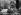 Sortie de l'hôpital du président Théodore Roosevelt après l'attentat dont il fut la victime en octobre 1912. © Albert Harlingue / Roger-Viollet