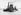 Suez Canal. Dredger. Egypt, 1912. © Jacques Boyer/Roger-Viollet