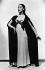 """""""Puritan Episode from American Document"""", ballet de Martha Graham (1894-1991), danseuse et chorégraphe américaine, 1940. © TopFoto / Roger-Viollet"""