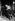 Zipps et Antonich, lutteurs, aux Folies-Bergère. Paris, 8 octobre 1906. © Maurice-Louis Branger/Roger-Viollet