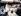 Mission Apollo 9. Equipage s'entrainant dans un simulateur de vaisseau spatial : Russell L. Schweickart, David R. Scott, James A. McDivitt. Février 1969. © Ullstein Bild / Roger-Viollet
