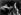 Colette (1873-1954), écrivain français, posant sur une peau de lion et recouverte d'une peau de panthère (1909). © Roger-Viollet