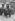 Edouard Daladier (1884-1970), homme politique français, en Alsace. Derrière lui, le général Maurice Gamelin (1872-1958) et d'autres généraux.  © LAPI/Roger-Viollet