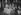 La famille Chabrol lauréate du prix Cognacq-Jay pour les familles nombreuses. Décembre 1952. © Roger-Viollet