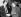 Elie Wiesel (1925-2016), écrivain américain d'origine roumaine, et Marguerite Yourcenar (1903-1987), femme de lettres française, après avoir reçu des prix littéraires. Paris, 25 novembre 1968. © TopFoto/Roger-Viollet