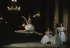 L'école de danse de l'Opéra de Paris © Bernard Lipnitzki/BLI/Roger-Viollet
