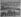 """Anonyme. """"L'Auguste procession de la châsse de Sainte Geneviève en l'église de Notre-Dame, 27 mai 1694."""". Gravure. Paris, musée Carnavalet. © Musée Carnavalet / Roger-Viollet"""