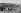 La plage. Deauville (Calvados), vers 1920.  © CAP / Roger-Viollet