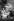 Souper au champagne, carte postale fantaisie, vers 1910. © Neurdein/Roger-Viollet