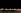 """""""Défilé du ballet de l'Opéra"""". Chorégraphe : George Balanchine. Compositeur : Hector Berlioz. Danseurs : école de danse. Paris, Opéra Garnier, 19 septembre 2008. © Colette Masson/Roger-Viollet"""