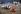 Festival de Woodstock. Jeune homme fumant dans sa tente. Bethel (Etats-Unis), août 1969.  © John Dominis / The Image Works / Roger-Viollet