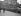 Le général Philippe Leclerc (1902-1947), passant les troupes en revue, lors des cérémonies du deuxième anniversaire de la libération de Strasbourg (Bas-Rhin). 23 novembre 1946. © Roger-Viollet