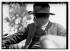 Theodore Roosevelt (1858-1919), homme d'Etat américain. © The Image Works / Roger-Viollet
