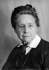 Alexandra David-Neel (1868-1969), exploratrice française, en 1947.      © Henri Martinie / Roger-Viollet