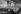 Réfectoire scolaire. Enfants attablés. France, 1940-1944. Photographie de René Giton dit René-Jacques (1908-2003). Bibliothèque historique de la Ville de Paris. © René-Jacques/BHVP/Roger-Viollet