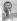"""Jean-Baptiste Carpeaux (1827-1875). """"Quatre partie du monde"""", projet de fontaine. Paris, musée du Louvre. © Léopold Mercier / Roger-Viollet"""
