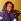 Indira Gandhi (1917-1984), femme politique indienne. © TopFoto/Roger-Viollet