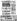 """Pubicités diverses pour les grands magasins de Paris : la Samaritaine, le Printemps, le Bon Marché, etc. """"Le Monde illustré"""", septembre 1906.  © Roger-Viollet"""