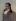 Charles Lucien Léandre (1862-1934). Georges Courteline (1858-1929), écrivain français. Détail. Musée de Tours. © Roger-Viollet