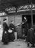 World War One. Women working as railroad employees. © Maurice-Louis Branger/Roger-Viollet