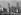 La Havane (Cuba). La cathédrale abritant autrefois le tombeau de Christophe Colomb (vers 1451-1506), navigateur génois. Gravure d'après un dessin de Navlet (1886). © Roger-Viollet