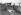 Campers. © LAPI/Roger-Viollet