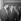 Gilbert Bécaud et Bruno Coquatrix au concert de Lionel Hampton. Paris, Olympia, janvier 1956. © Boris Lipnitzki / Roger-Viollet
