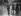Guerre 1914-1918. Entrée des troupes françaises à Strasbourg (Bas-Rhin). Le sabre de Kléber. Novembre 1918. © Maurice-Louis Branger/Roger-Viollet