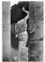 Le Canopé. Villa d'Hadrien à Tivoli, près de Rome (Italie), 2002. © Jean Mounicq/Roger-Viollet