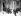 Guerre 1939-1945. Camille Chautemps (1885-1963), homme politique français, lors de la crise ministérielle. Paris, mars 1940. © LAPI / Roger-Viollet