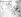 """""""Au premier citoyen du monde"""". Dessin humoristique sur Ferdinand de Lesseps (1805-1894), diplomate et administrateur français, paru dans """"La Trompette"""", 24 juin 1888, peu de temps avant la faillite de la Compagnie de Panama qu'il avait créée. © Roger-Viollet"""