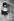 """Jean Cocteau (1889-1963). """"Colette (1873-1954), écrivain français"""". © Roger-Viollet"""