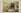 French Commune. The knocked over Vendôme column. Paris, late May - early 1871. Photograph (visiting card) on albumine paper pasted on cardboard. Paris, Bibliothèque de l'Hôtel de Ville. © BHdV/Roger-Viollet