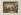 """D'après Ferdinand Heilbuth (1826-1889). """"Le Mont-de-Piété"""". Impression photomécanique en couleurs. Paris, musée Carnavalet.  © Musée Carnavalet/Roger-Viollet"""