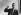 Neil Armstrong (1930-2012), astronaute américain, professeur d'ingénierie aérospatiale à l'université de Cincinnati, durant un séminaire. Etats-Unis, vers 1975. © Ullstein Bild/Roger-Viollet
