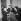André Gide (1869-1951), Jean-Louis Barrault et Madeleine Barrault. Photographie de Boris Lipnitzki. Paris, 1948. © Boris Lipnitzki / Roger-Viollet