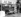 Jack Brabham (1926-2014), coureur automobile australien, participant au lancement de la nouvelle Morris Mini Minor, 26 août 1959. © TopFoto/Roger-Viollet