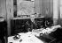 François Darlan ( 1881-1942 ), admiral and French politician HRL-637605 © Albert Harlingue/Roger-Viollet