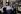 Elie Wiesel (1928-2016), écrivain américain d'origine roumaine, chez lui, 1986. Photo : Charles Steiner. © The Image Works/Roger-Viollet