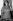 Golda Meir (1898-1978), femme politique israélienne, membre du parti travailliste, lors d'un rassemblement pour la création d'un Etat juif en Palestine. Tel-Aviv, 16 septembre 1947. © TopFoto/Roger-Viollet