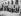 Paris Commune (1871). Barricade place Vendôme at the corner of the rue de Castiglione. Cannons and Communards. 1871. Bibliothèque historique de la Ville de Paris.    © BHVP/Roger-Viollet