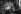 Francis Poulenc (1899-1963), compositeur français, et sa tante.      © Studio Lipnitzki/Roger-Viollet