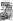 """Louis Bombled (1862-1927). """"Messieurs les ronds-de-cuir"""". Couverture illustrant un roman de Georges Courteline. Paris, Flammarion, 1893.    © FA / Roger-Viollet"""