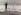 Jeune femme sur la côte. Italie, années 1960. © Vincenzo Balocchi/Alinari/Roger-Viollet